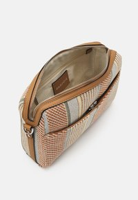 PARFOIS - CROSSBODY BAG BAHIA M - Across body bag - multi-coloured - 2