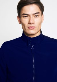 CELIO - Summer jacket - navy - 5