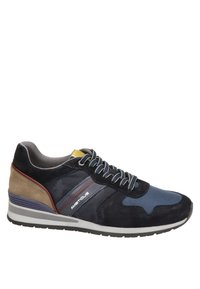 Ambitious - AMBITIOUS - Sneakers laag - zwart - 5