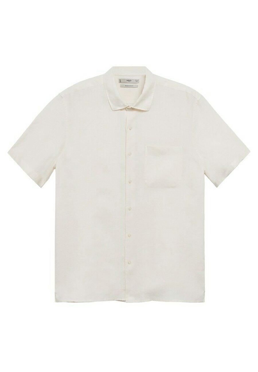Men ANTS - Shirt