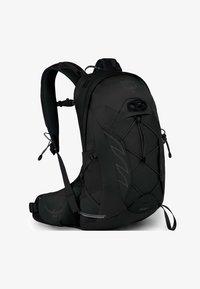 Osprey - TALON  - Zaino da viaggio - black - 0
