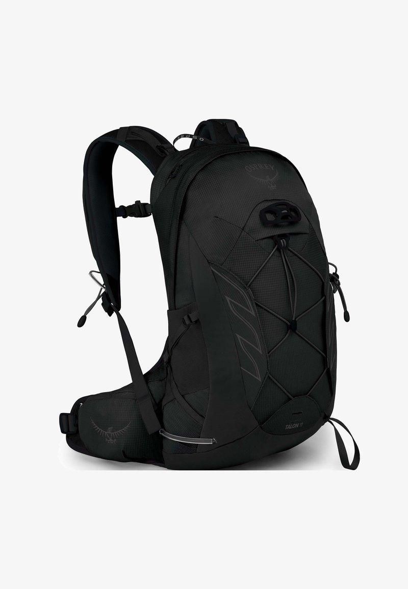 Osprey - TALON  - Zaino da viaggio - black