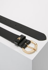 Replay - Belt - black - 2