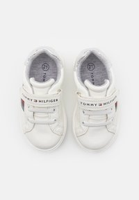 Tommy Hilfiger - Sneakers - white - 3