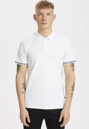 POLEO - Poloshirt - white