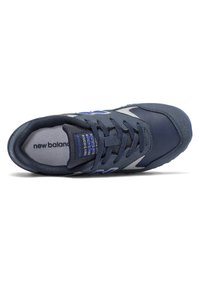 New Balance - Trainers - natural indigo/cobalt blue - 2