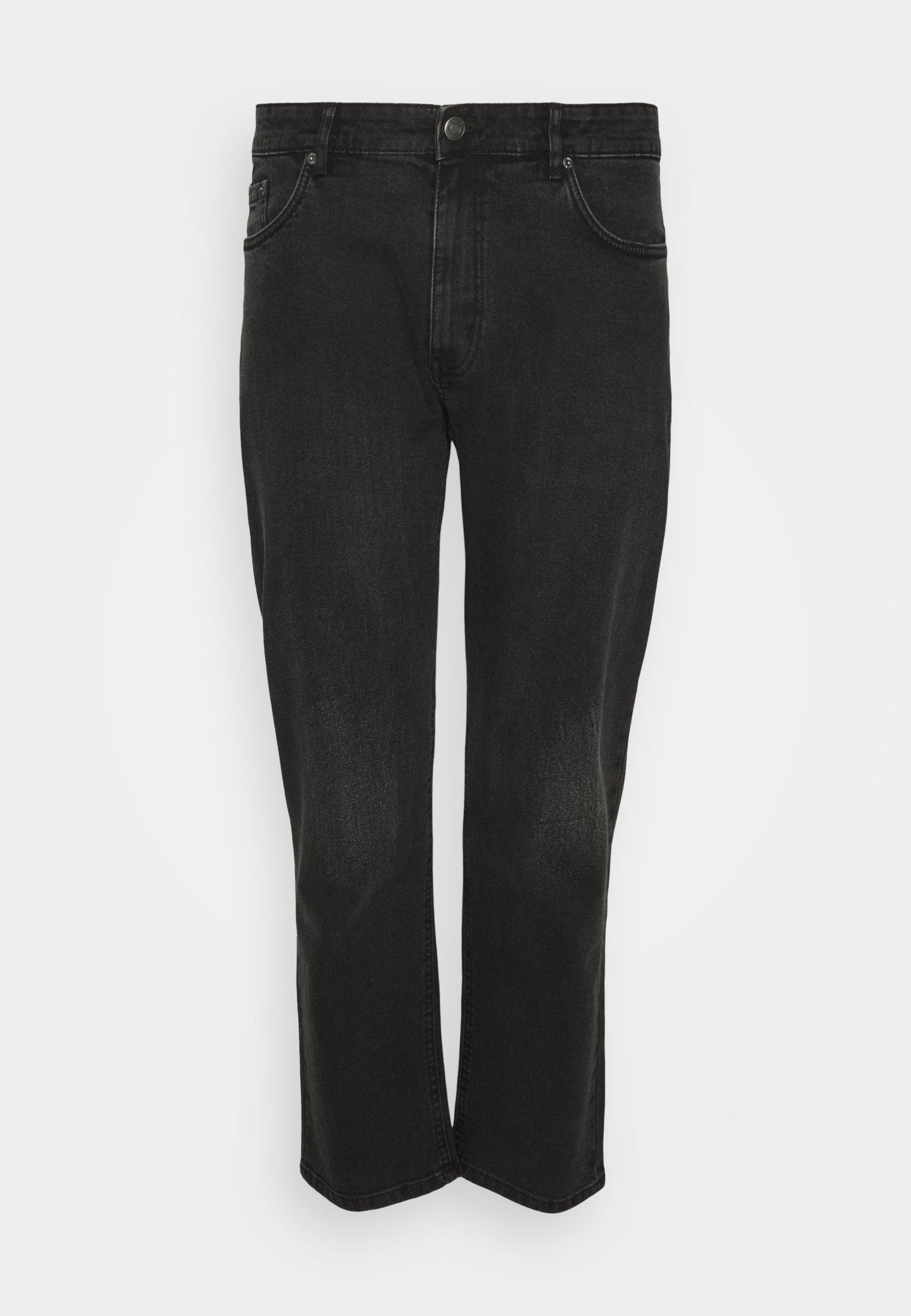 Herren DETROIT - Jeans Straight Leg