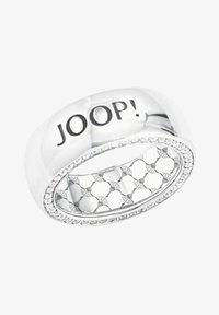 JOOP! Accessories - Ring - silber - 0