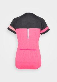 Rukka - RUOVESI - Sports shirt - pink - 1