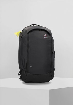 AVIANT ACCESS 50s - Backpack - black