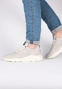 Blackstone - Sneakers - grey - 3
