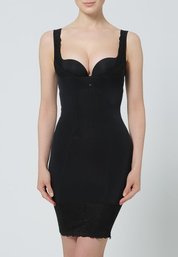 SUPER CONTROL DRESS - Shapewear - black