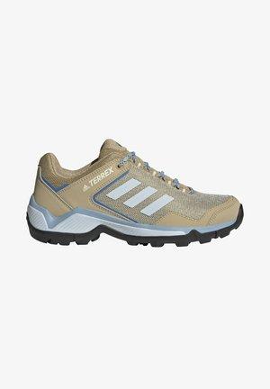 EASTRAIL - Zapatillas de senderismo - beige