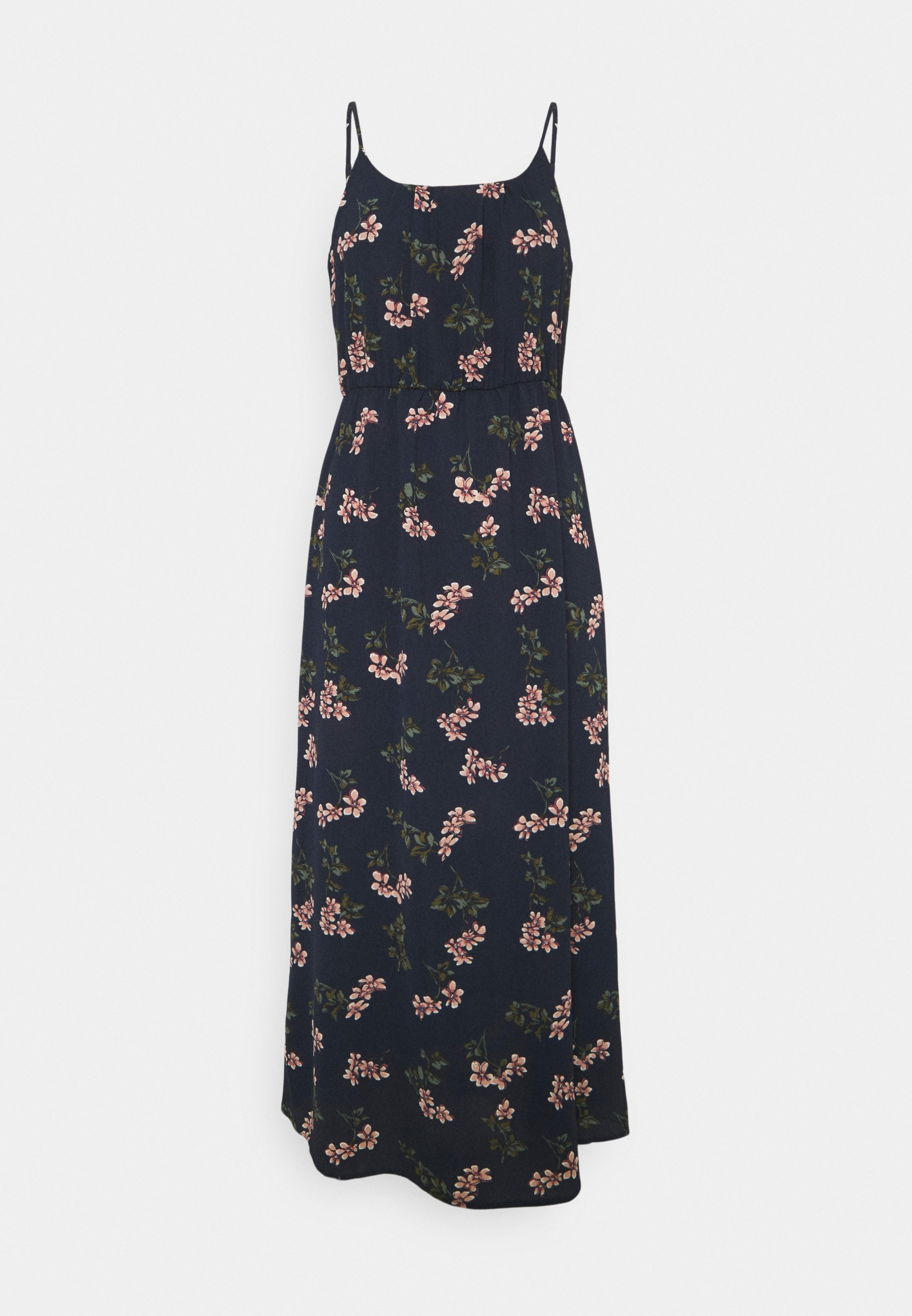 Women VMSASHA DRESS - Maxi dress