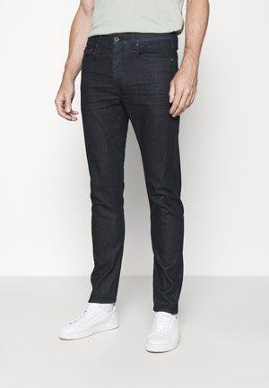 FIT - Jeans slim fit - indigo rin