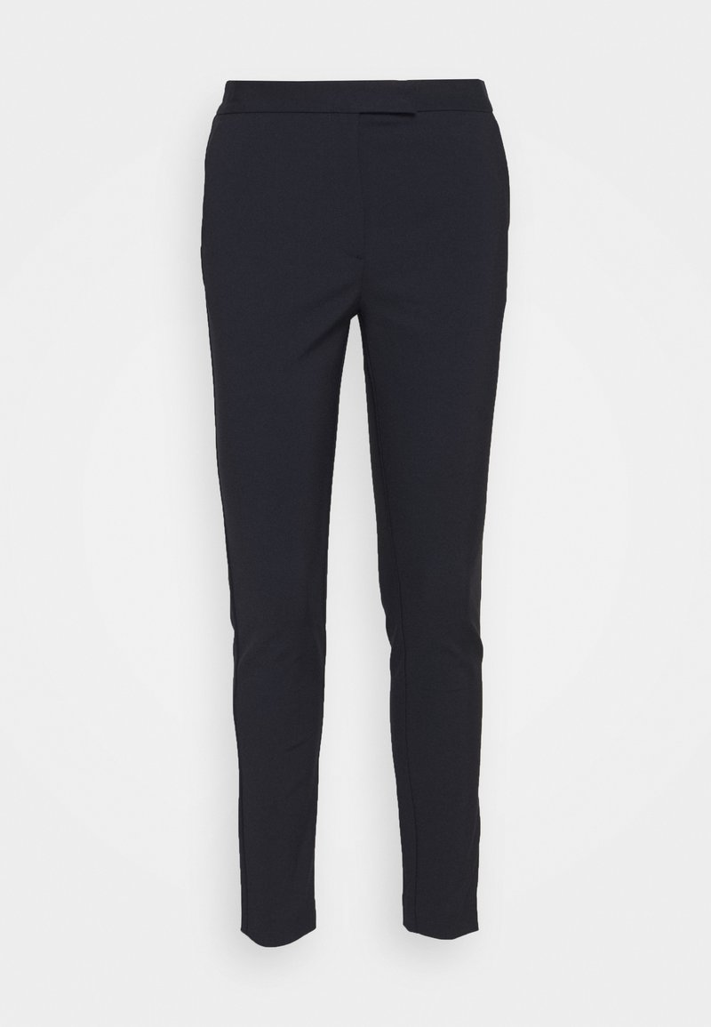 Tiger of Sweden - TAIKA - Pantalon classique - dark navy
