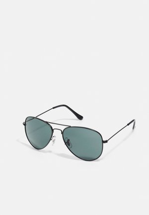 JACRYDER SUNGLASSES - Sunglasses - grey