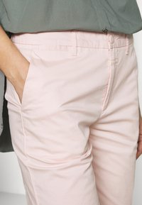 CLOSED - HOLDEN - Shorts - soft pink - 4