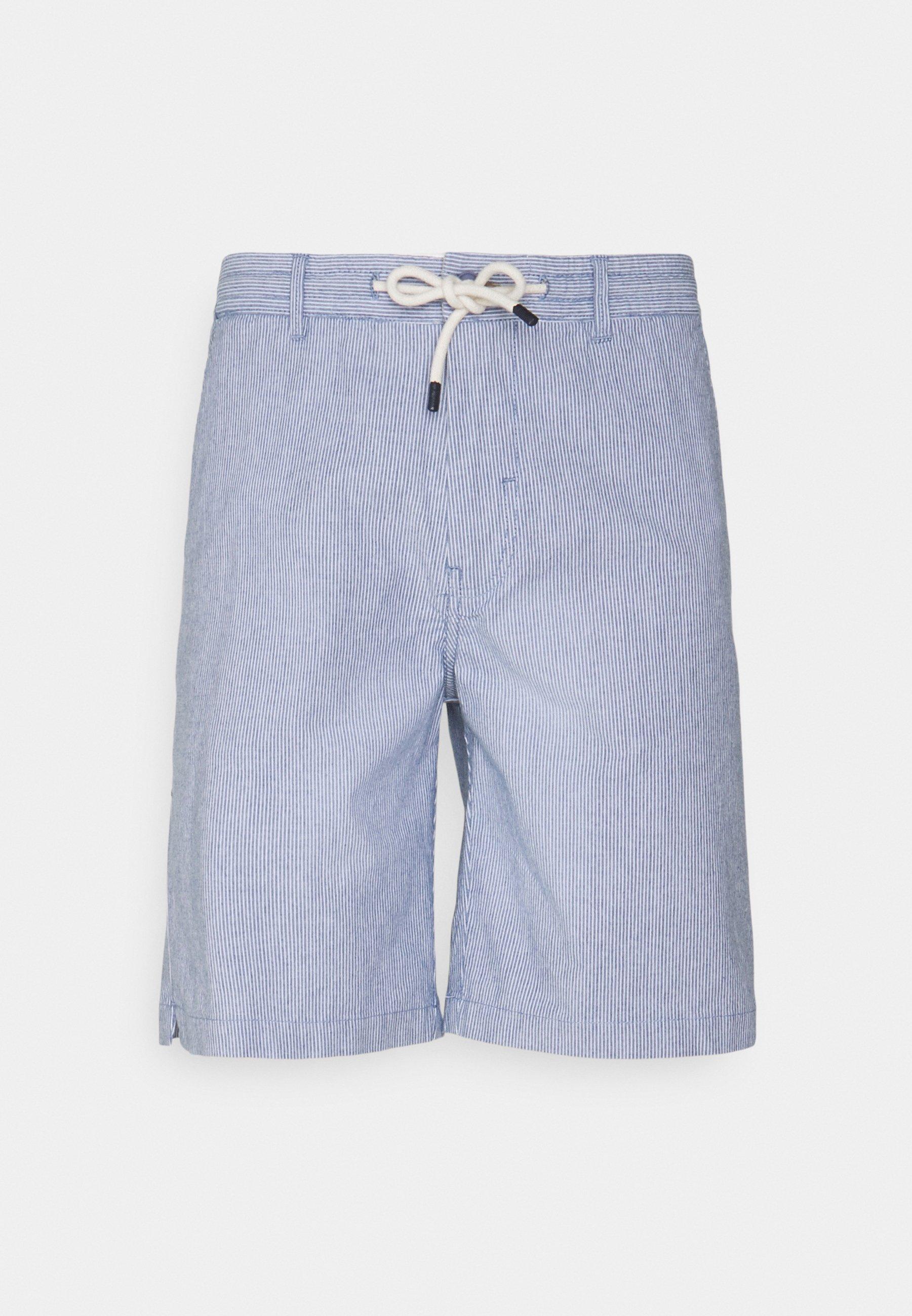 Homme BERM BEACH - Pantalon classique