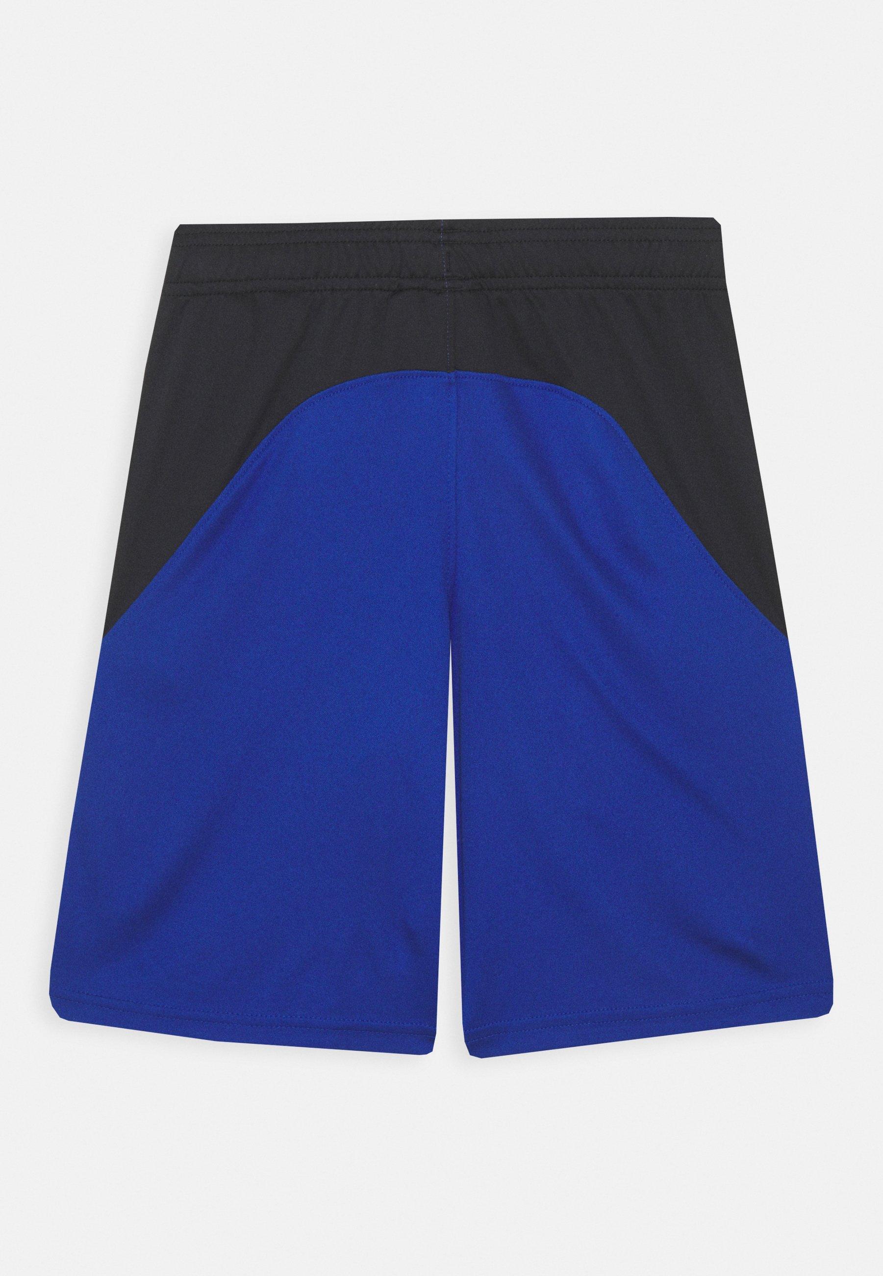 Kids CURRY BOYS HOOPS SHORT - Sports shorts