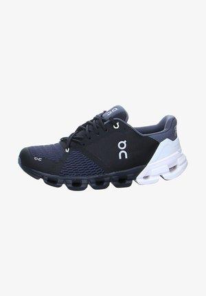 CLOUDFLYER - Stabilty running shoes - black