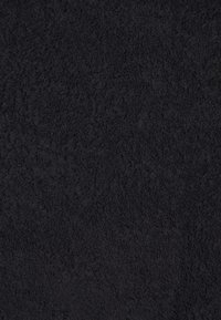 Möve - SUPERWUSCHEL UNISEX - Strandaccessoire - dark grey - 1