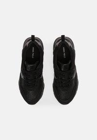 Anna Field - Sneakersy niskie - black - 4