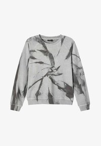 LMTD - Sweatshirt - alloy - 0