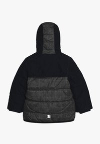 s.Oliver - Winter jacket - dark blue - 1
