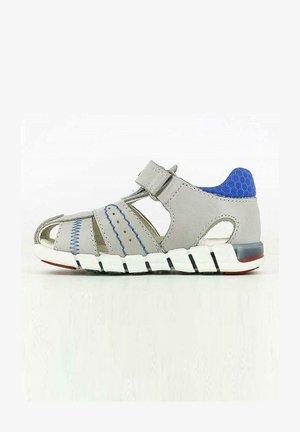 Sandalias de senderismo - gris