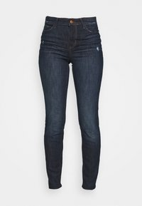 Guess - 1981 SKINNY - Jeans Skinny Fit - kindly paradise - 4