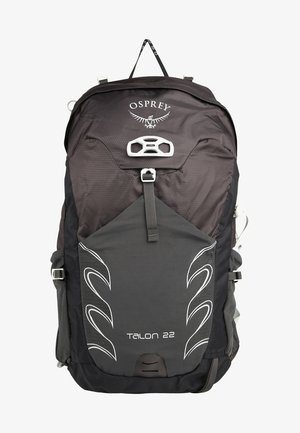 TALON 22 - Backpack - black