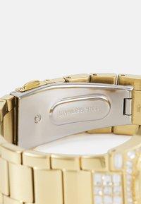 Guess - Reloj - gold-coloured - 3