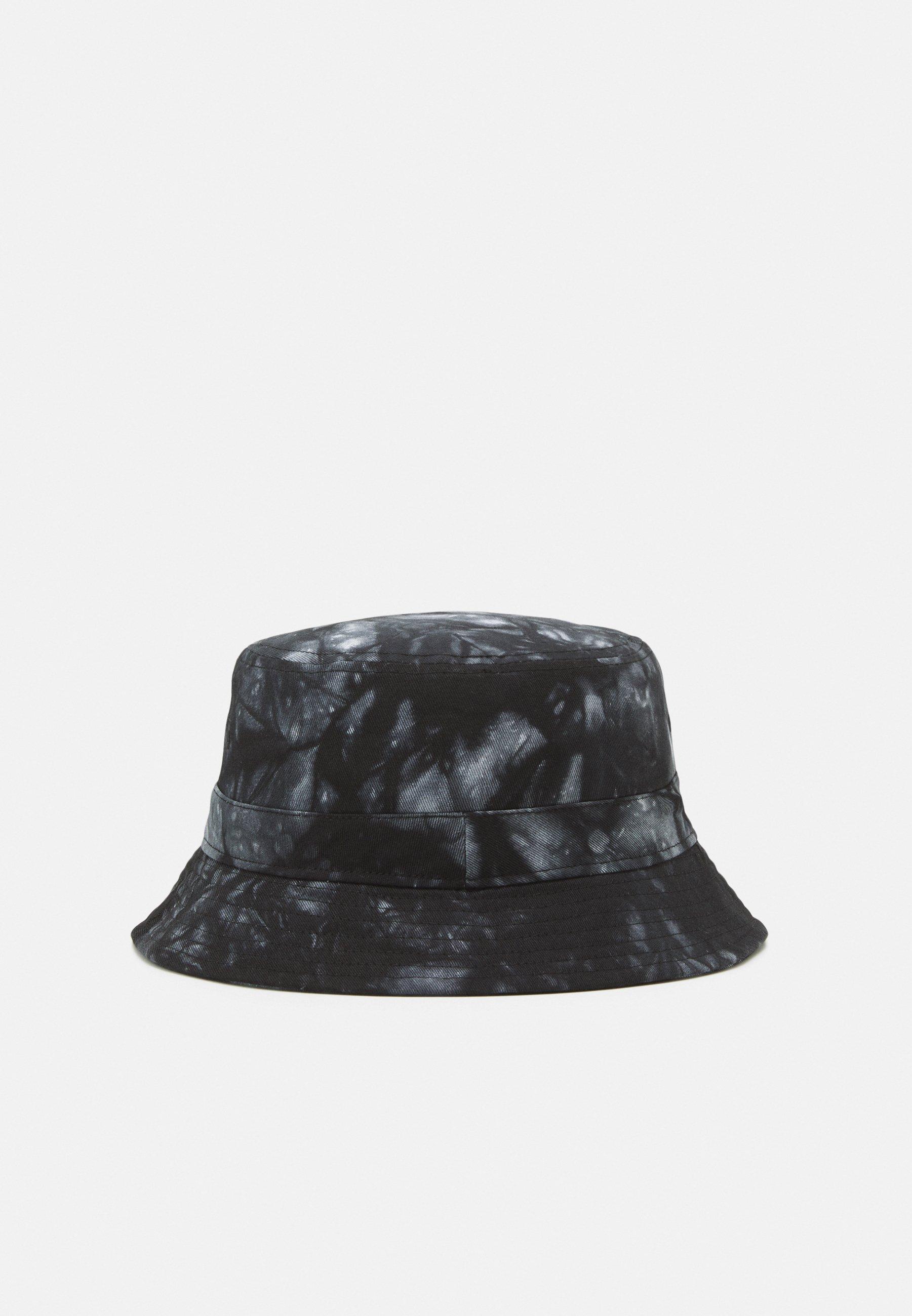 Homme ONSHARRY TIE DYE BUCKET HAT UNISEX - Chapeau