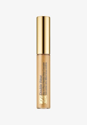 DOUBLE WEAR STAY-IN-PLACE FLAWLESS WEAR CONCEALER 7ML - Concealer - 3C medium