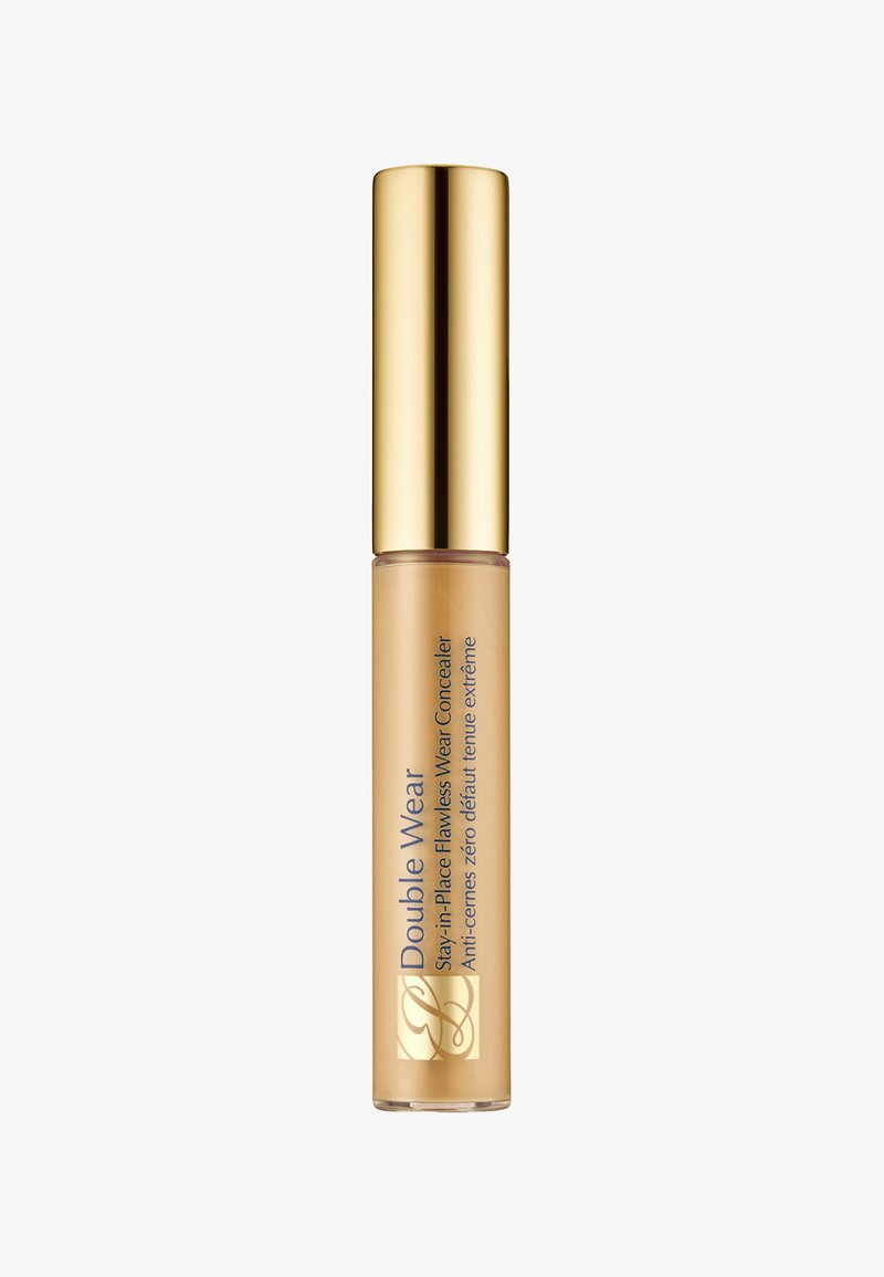 Estée Lauder - DOUBLE WEAR STAY-IN-PLACE FLAWLESS WEAR CONCEALER 7ML - Concealer - 3C medium