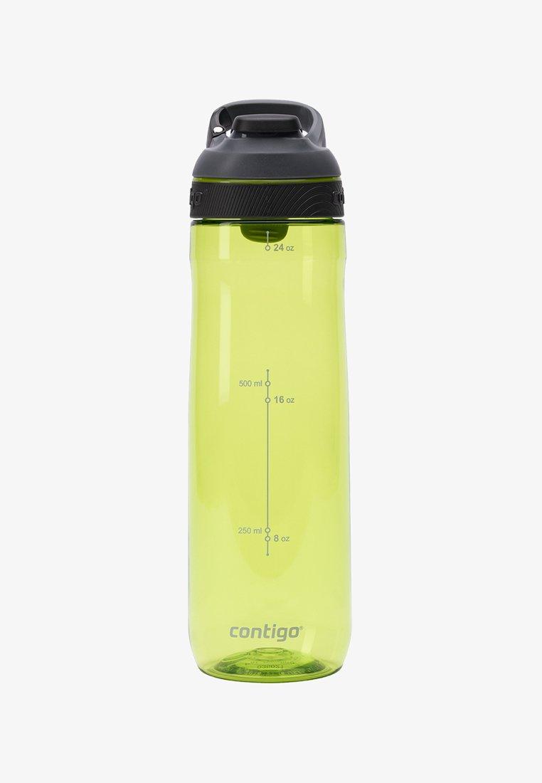 Contigo - CORTLAND - Drink bottle - citron/grey