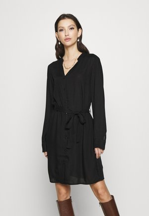 PCKONNIE - Day dress - black