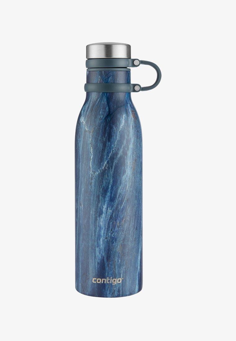 Contigo - Other accessories - blue slate