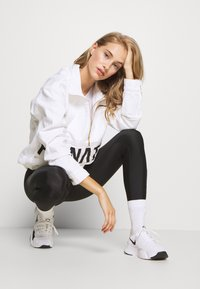 P.E Nation - Training jacket - white - 1