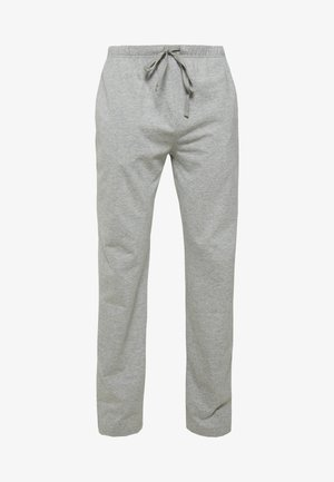 PANT - Pantalón de pijama - grey