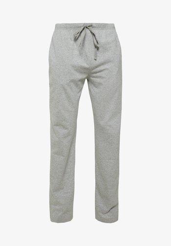 PANT - Pyjama bottoms - grey