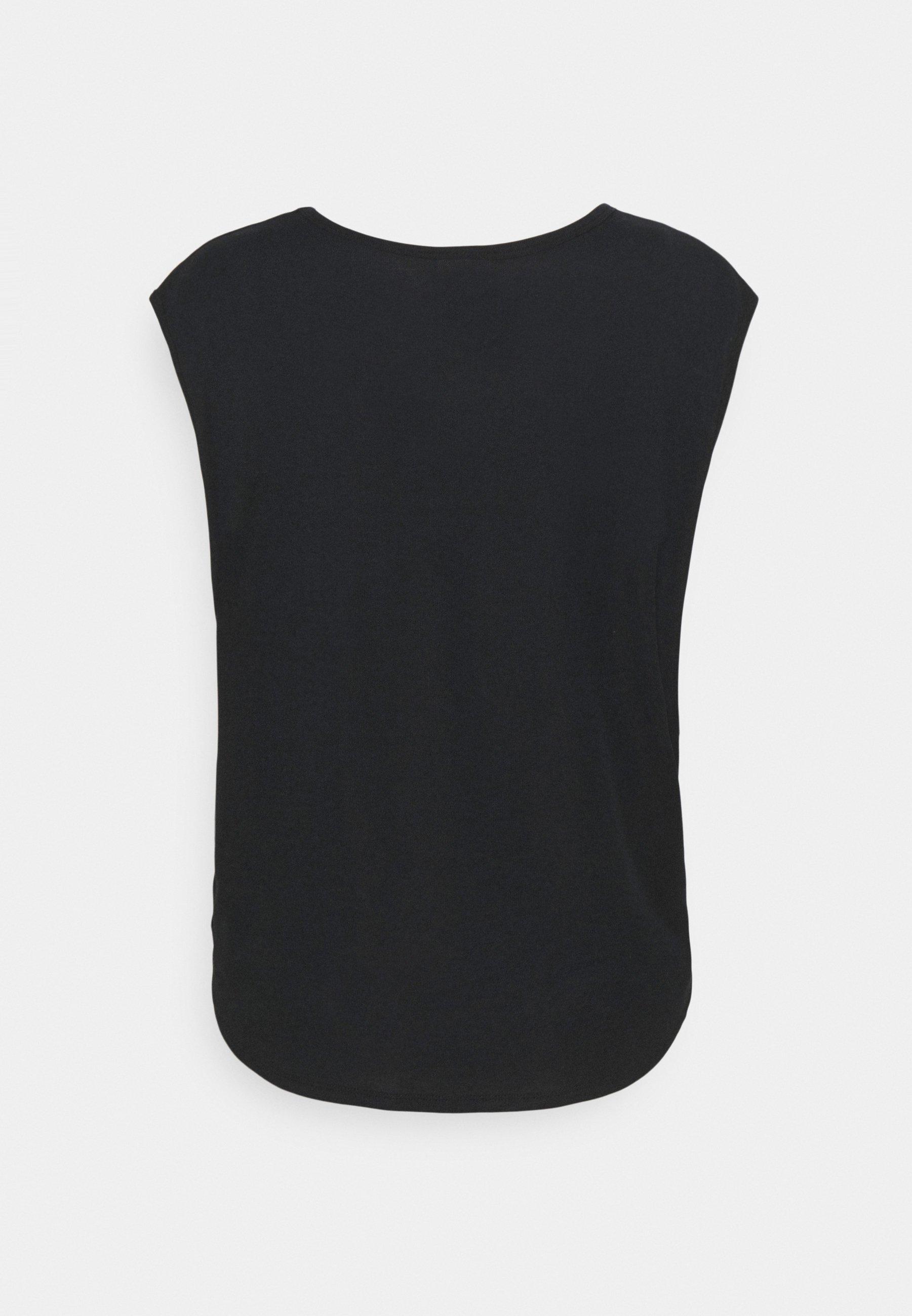 Women FERN - Basic T-shirt