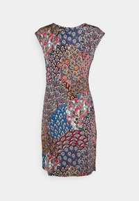 Morgan - Jersey dress - multicoloured - 1