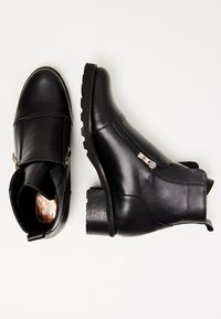 RISA - Bottines - black - 2
