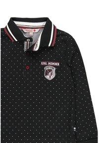 Boboli - Polo shirt - print - 1
