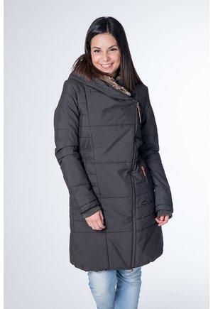 FRIEDA  - Winter coat - moonless