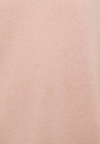 Sweaty Betty - RECLINE  - Jumper - misty rose pink - 6