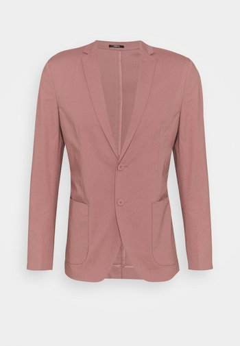 JPRLIGHT SID - Chaqueta de traje - soft pink