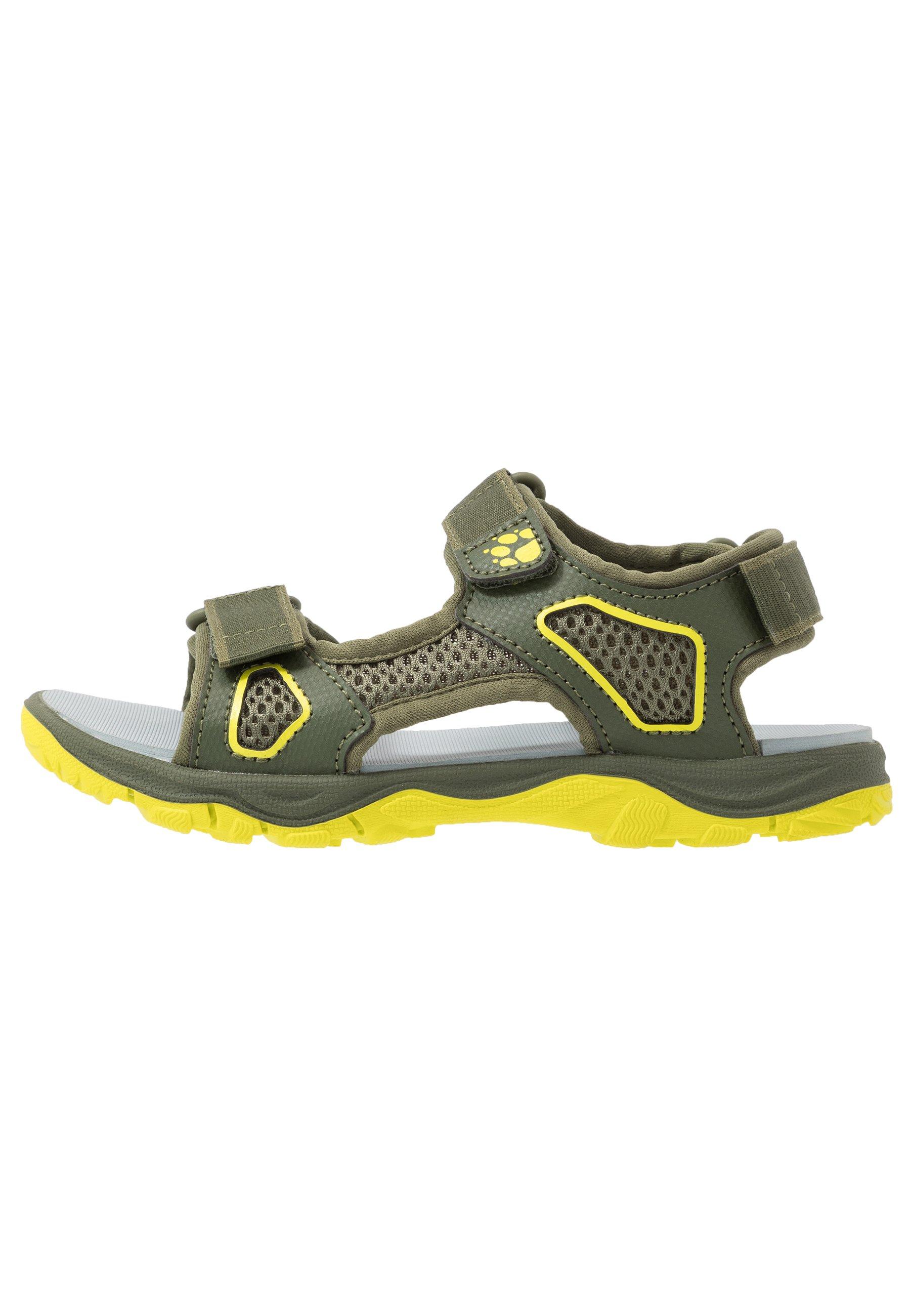 Kids TARACO BEACH - Walking sandals
